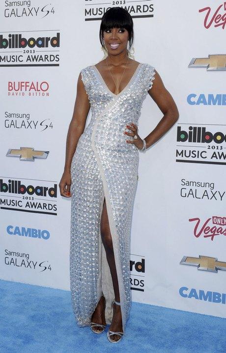 2013 Billboard Music Awards - Arrivals