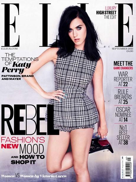 Katy_Perry_Elle_UK_September_2013_001