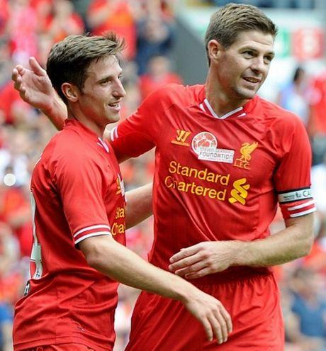 Liverpool-v-Olympiacos-Steven-Gerrard-Testimonial-2120145