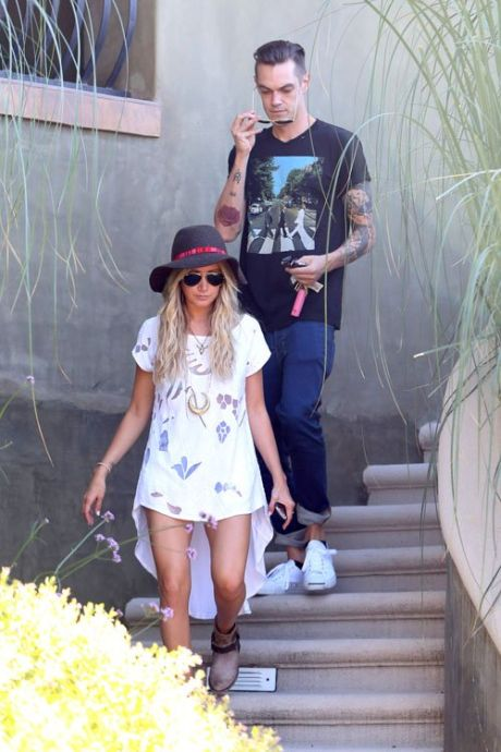 ashley-tisdale-christopher-081713- (3)