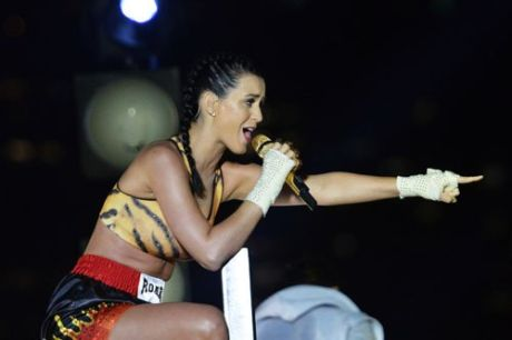 katy-perry-0825113- (4)