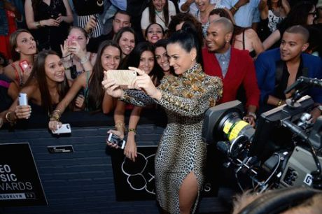 katy-perry-082513- (3)