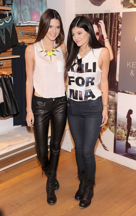 kendall-kylie-jenner-080613- (4)