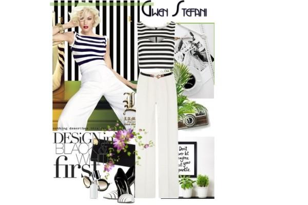 luksuz moda trend kolekcija stil poznatih (2)