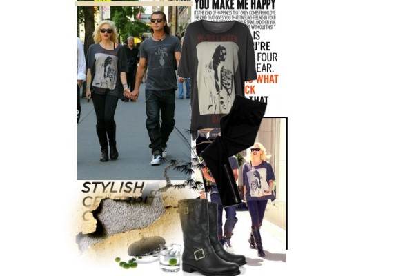 luksuz moda trend kolekcija stil poznatih (3)