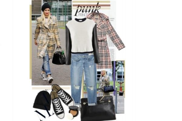 luksuz moda trend kolekcija stil poznatih (4)