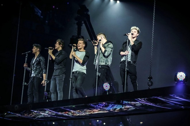one-direction-this-is-us-img02