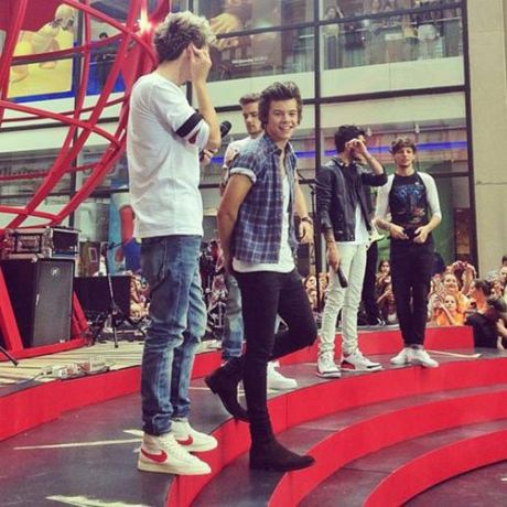 oned-082213- (2)