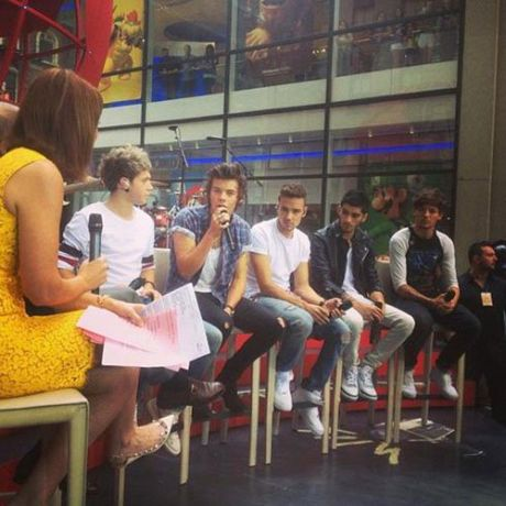 oned-082213- (4)