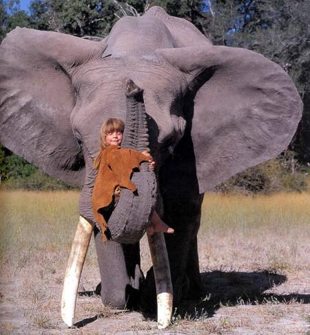 real-life-mowgli-tippi-degre-african-wildlife-1-450x485