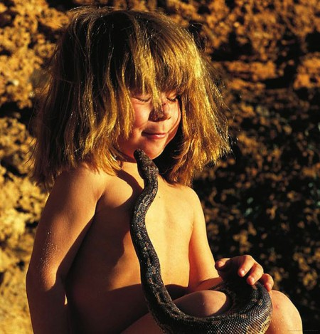real-life-mowgli-tippi-degre-african-wildlife-8-450x469