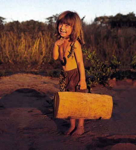 real-life-mowgli-tippi-degre-african-wildlife-9-450x494