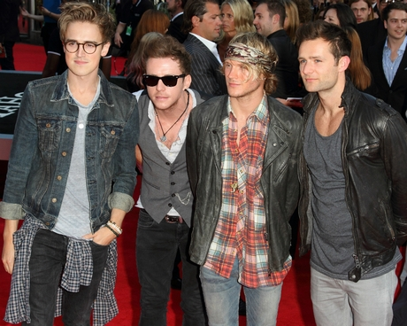 0509mcfly