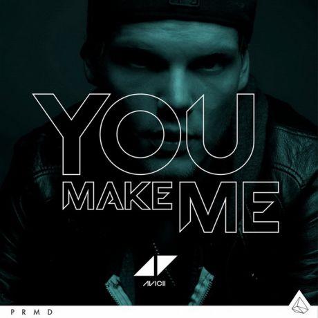 Avicii-You-Make-Me