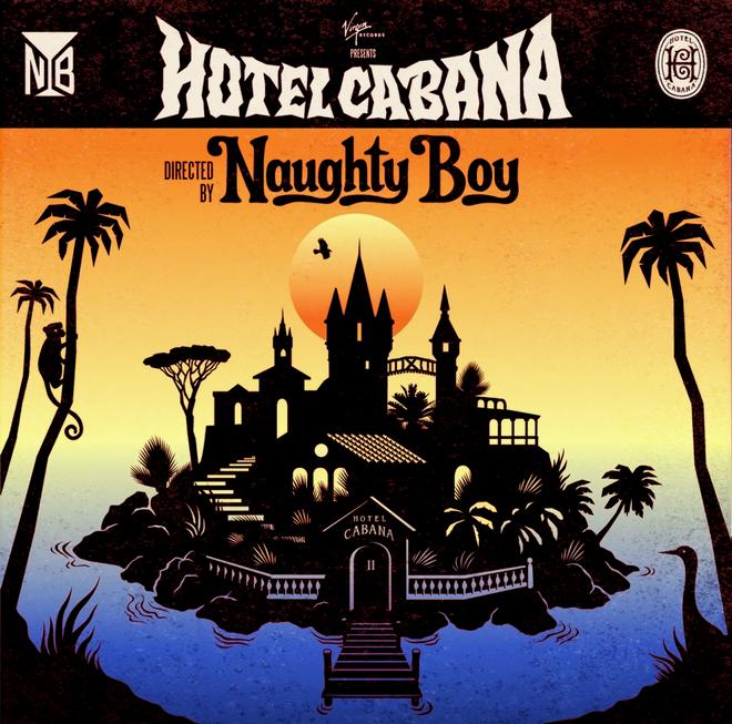 F3 Hotel Cabana universalmusic.rs