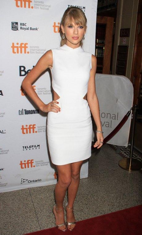 The 2013 Toronto Film Festival - 'One Chance' Premiere
