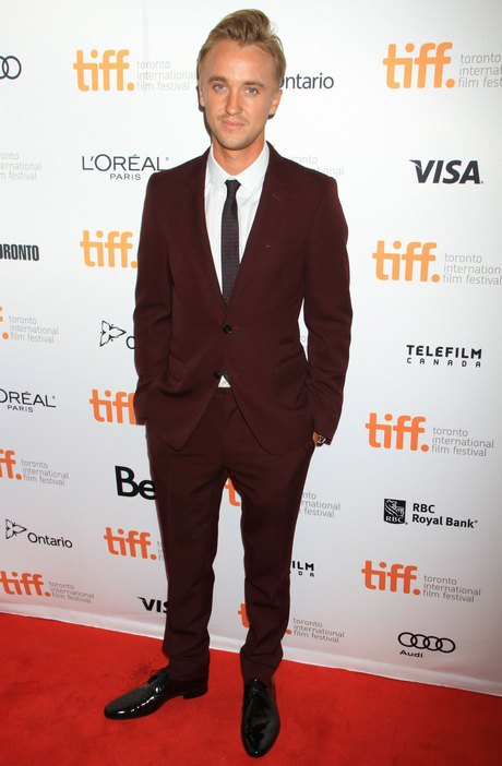 The 2013 Toronto Film Festival - 'Therese' Premiere