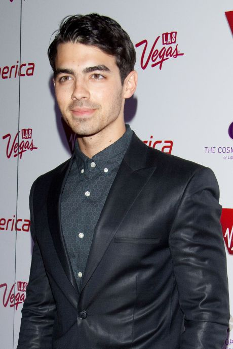 The Virgin America Launch Party
