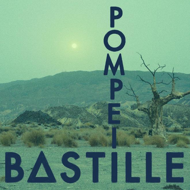 f6 Bastille - Pompeii