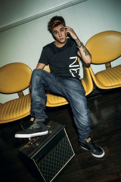 justin-bieber-adidas-neo-label-fall-winter-2013-campaign-012