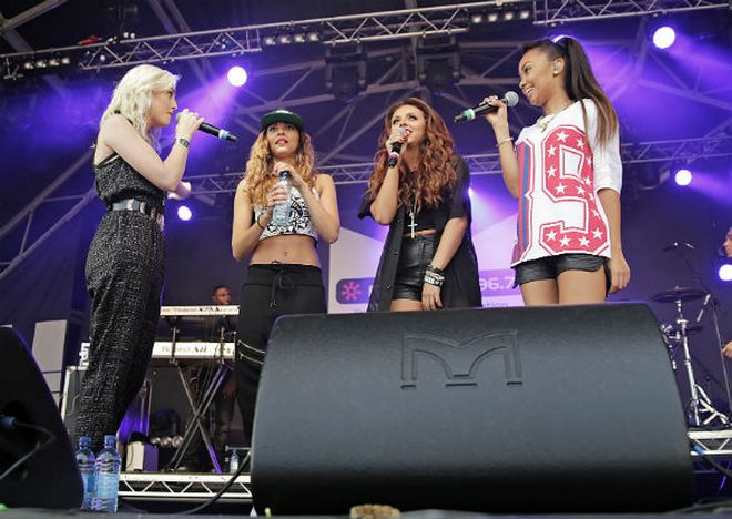 littlemixsingle585