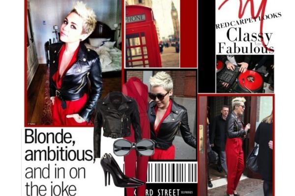 luksuz-moda-kolekcija-Miley Cyrusstil-poznatih-3