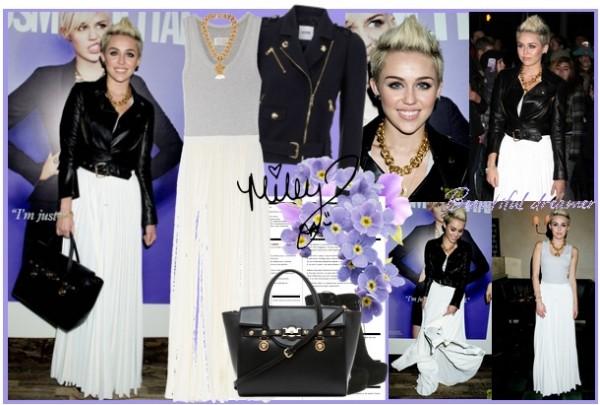luksuz-moda-kolekcija-Miley Cyrusstil-poznatih-4