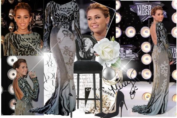 luksuz-moda-kolekcija-Miley Cyrusstil-poznatih-6