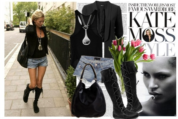 luksuz moda trend kolekcija fashion stil poznatih kate moss (2)