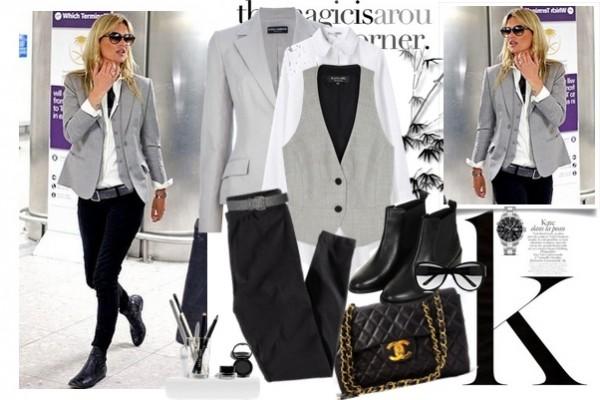 luksuz moda trend kolekcija fashion stil poznatih kate moss (4)