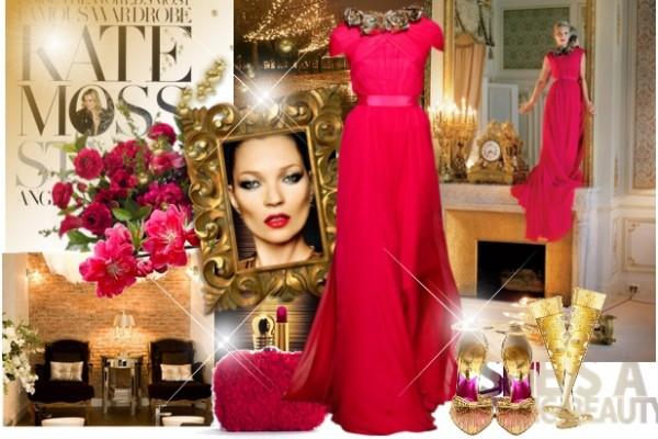 luksuz moda trend kolekcija fashion stil poznatih kate moss (5)