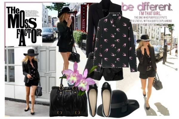 luksuz moda trend kolekcija fashion stil poznatih kate moss (6)