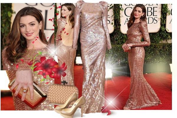 luksuz-moda-trend-stil-poznatih (2)
