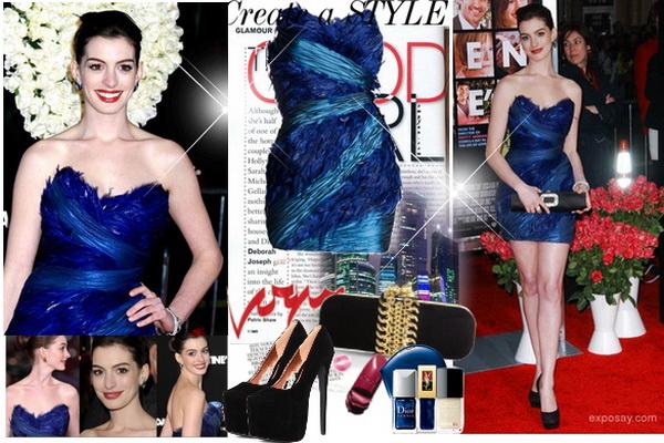 luksuz-moda-trend-stil-poznatih (3)