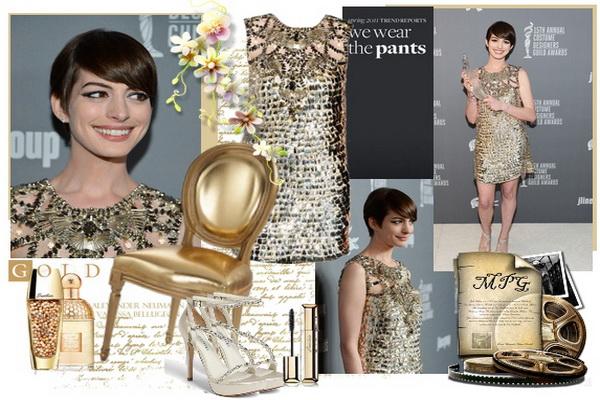 luksuz-moda-trend-stil-poznatih (4)