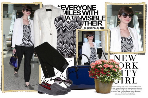 luksuz-moda-trend-stil-poznatih (5)