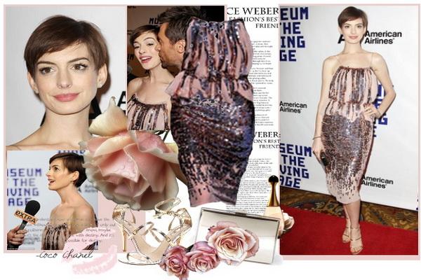 luksuz-moda-trend-stil-poznatih (6)