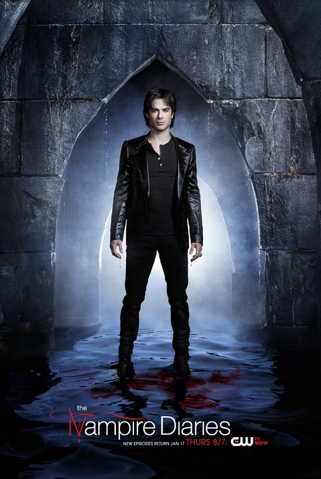vampire-diaries-season-4-2013-damon-poster