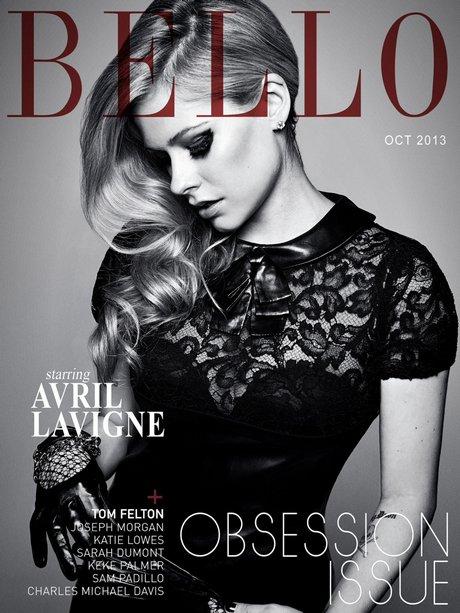 Avril_Lavigne_-_Bello_Magazine__2013-OCT_001