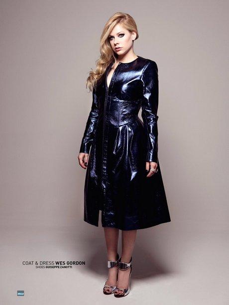 Avril_Lavigne_-_Bello_Magazine__2013-OCT_007