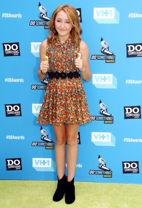 The 2013 Do Something Awards in Hollywood