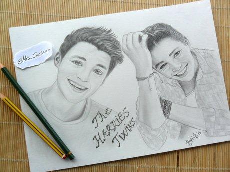 Jack & Finn2