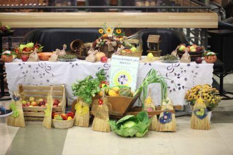 poljoprivredna-skola