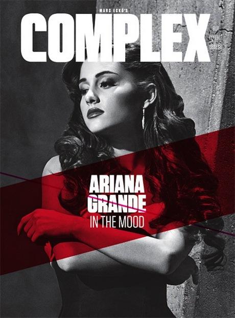 1383664002_cover_ariana