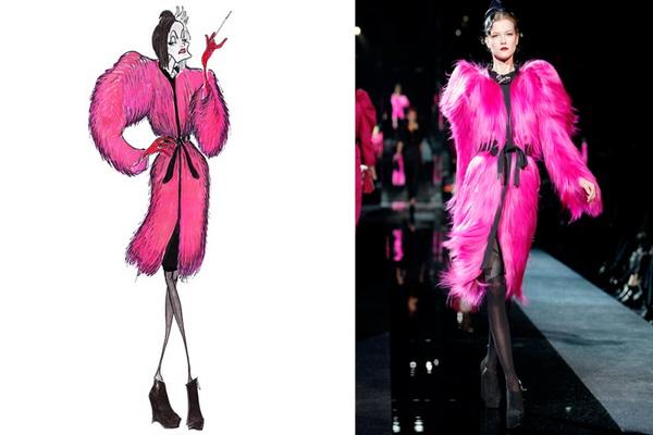 luksuz-moda-trend-kolekcija-dolce-gabbana-disney (1)