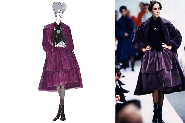 luksuz-moda-trend-kolekcija-dolce-gabbana-disney (2)