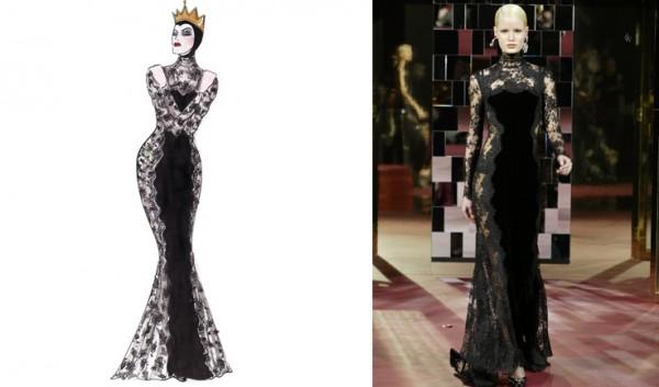 luksuz-moda-trend-kolekcija-dolce-gabbana-disney (4)