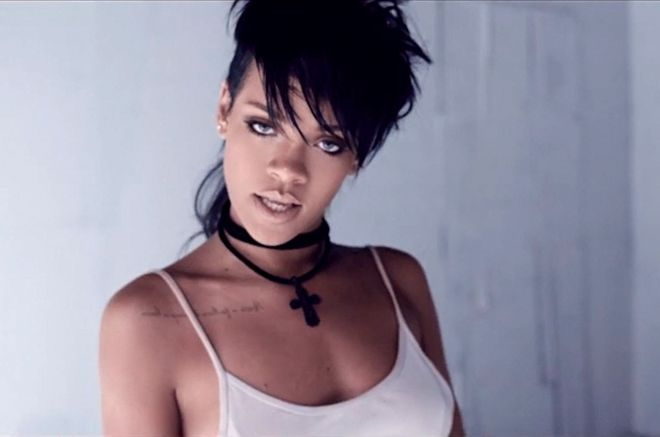rihanna-what-now-video-650-4301