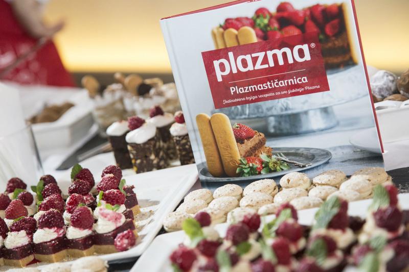 plazma-plazmasticarnica-1